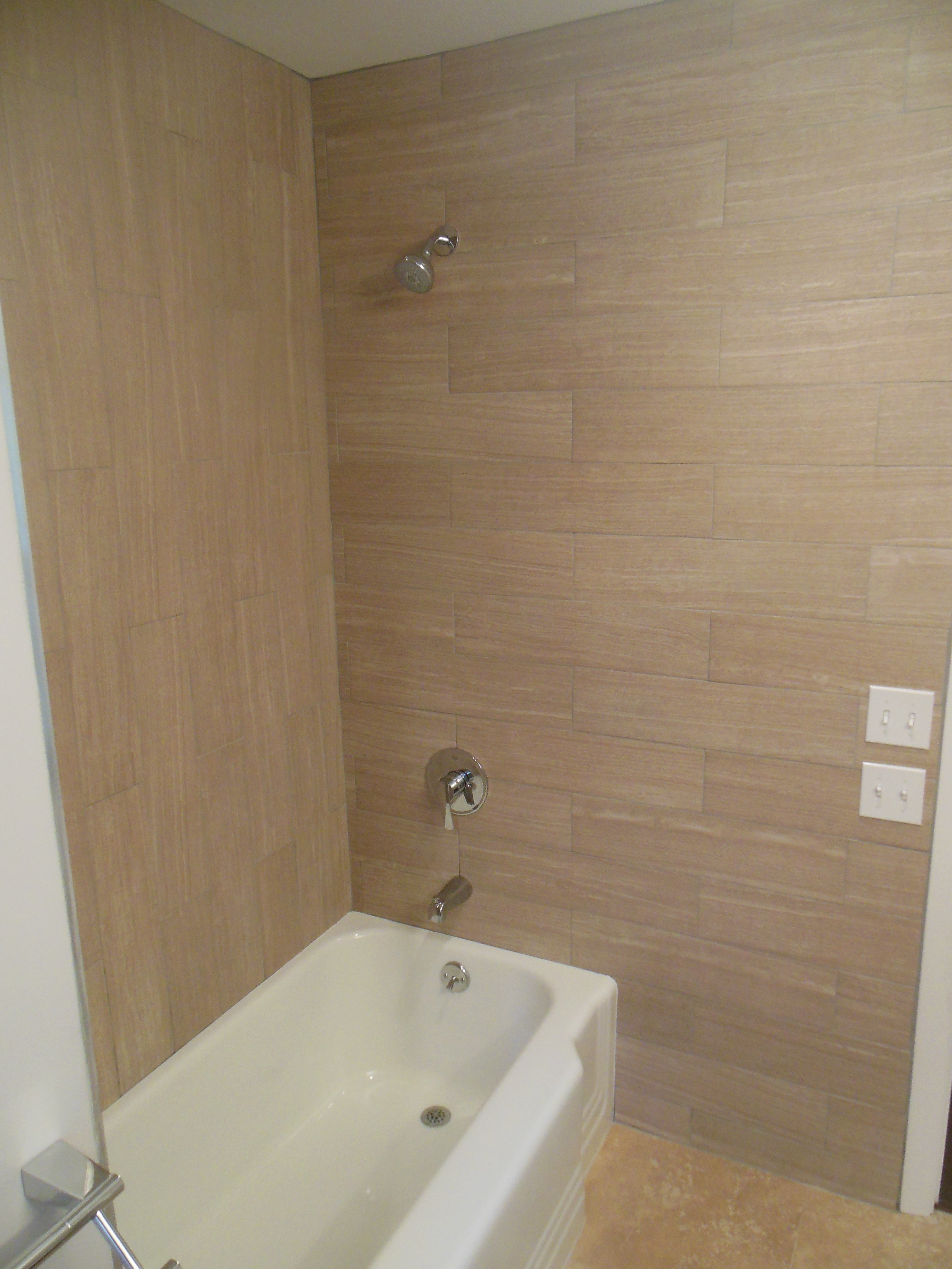 bathroom remodeling contractor enfield ct
