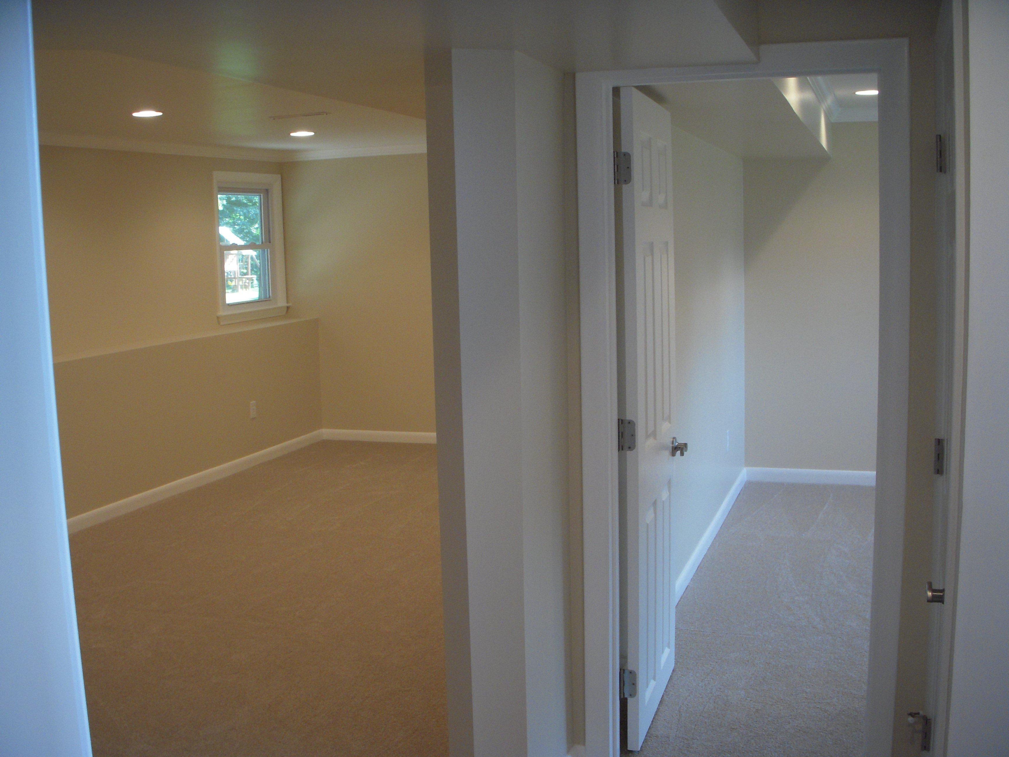 interior home renovators in manchester ct