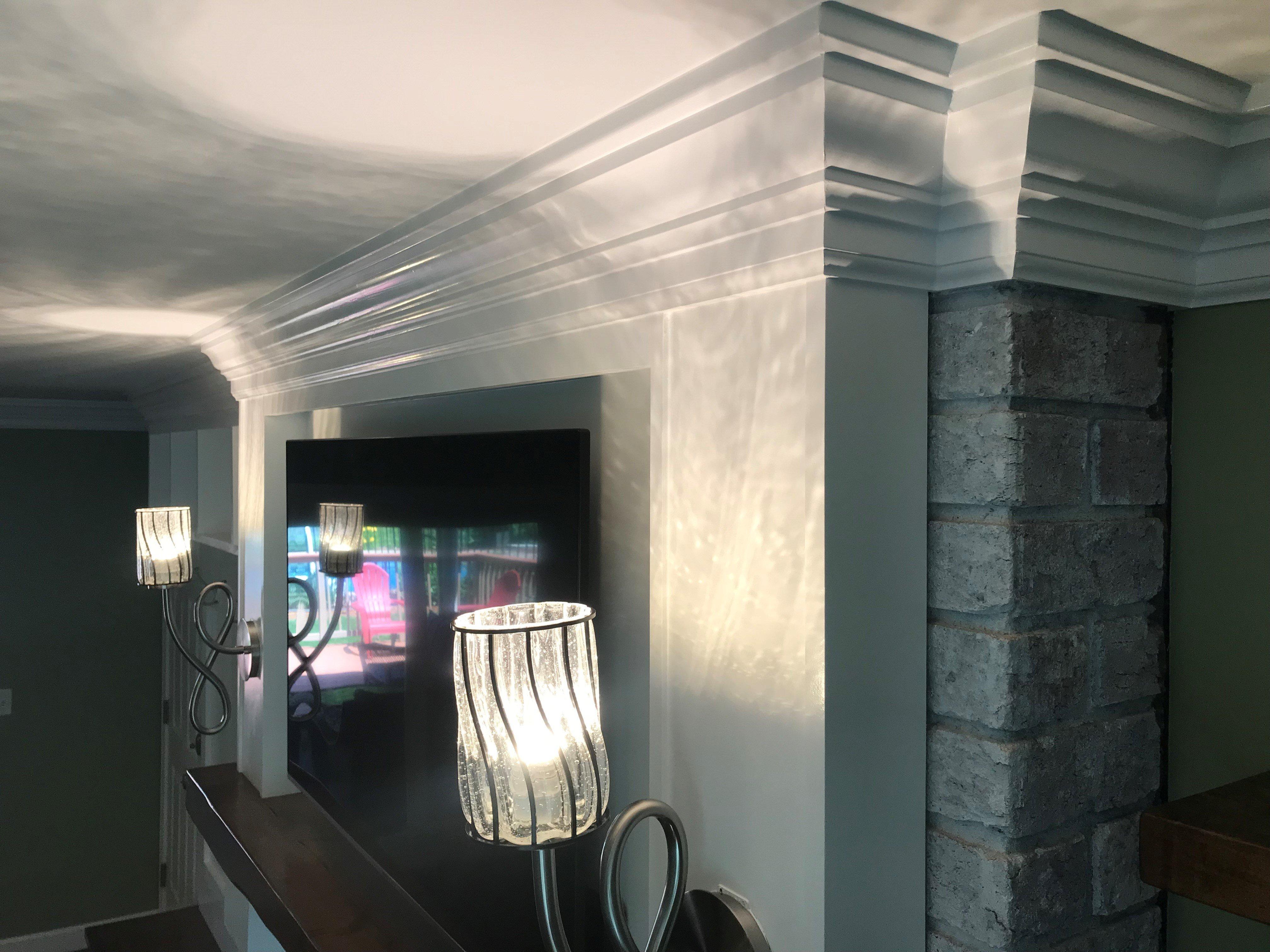 licensed home remodeling South Windsor